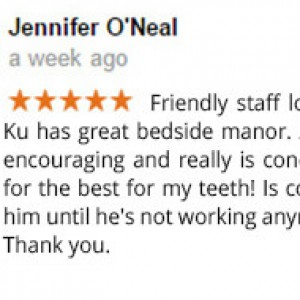 Fort-Worth-Dentist-H-Peter-Ku-Review-2016-2