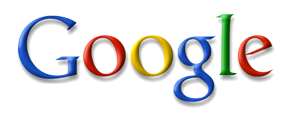 H. Peter Ku, D.D.S., PA Google
