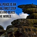 Internal-peace-is-an-essential-first-step-to-achieving-peace-in-the-world