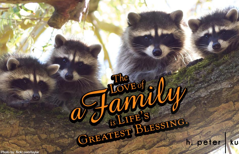 The-love-of-a-family-is-lifes-greatest-blessing