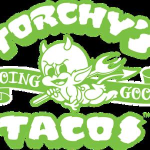 doing-good-logo