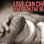 Love-can-change-lives-for-the-better