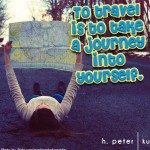 To-travel-is-to-take-a-journey-into-yourself