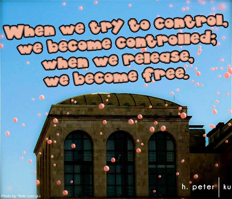 When-we-try-to-control-we-become-controlled-when-we-release-we-become-free