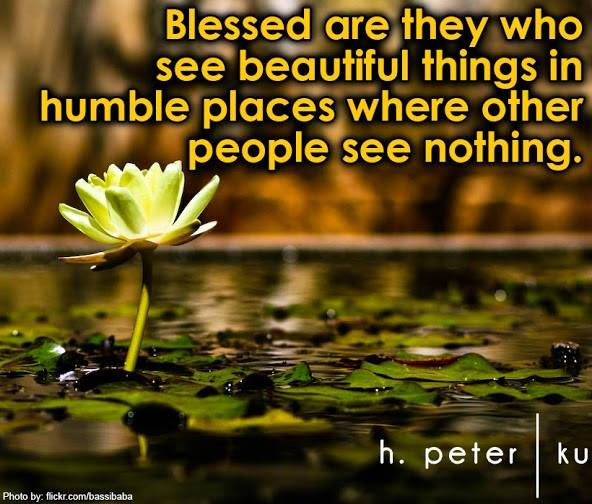 Blessed-are-they-who-see-beautiful-things-in-humble-places-where-other-people-see-nothing