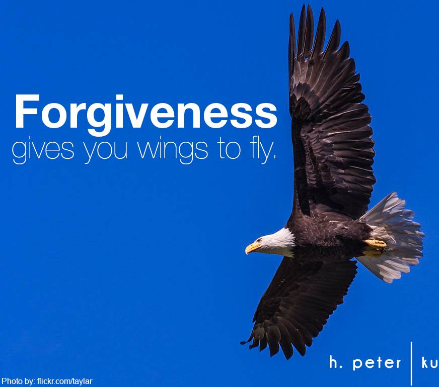 Forgiveness-gives-you-wings-to-fly