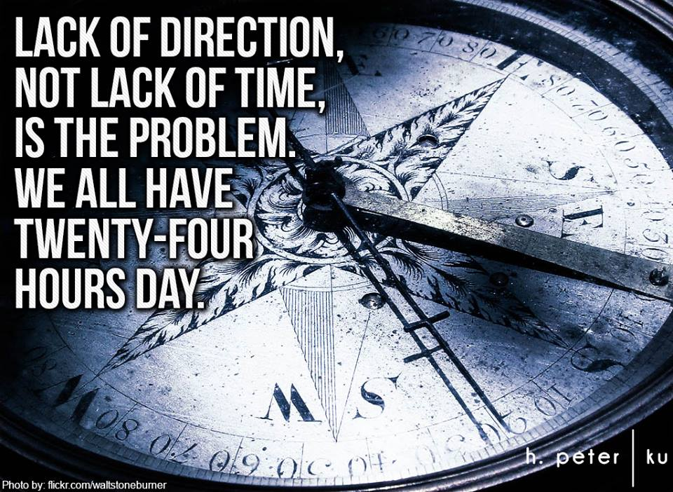 Lack-of-direction-not-lack-of-time-is-the-problem-we-all-have-twenty-four-hours-day