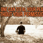 No-one-can-steal-your-peace-without-your-permission