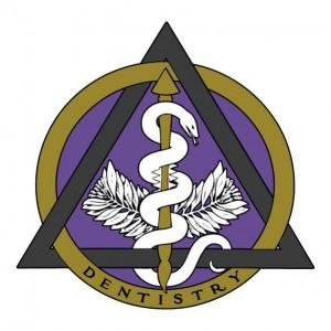 Emblem_of_dentistry_(color)ADA