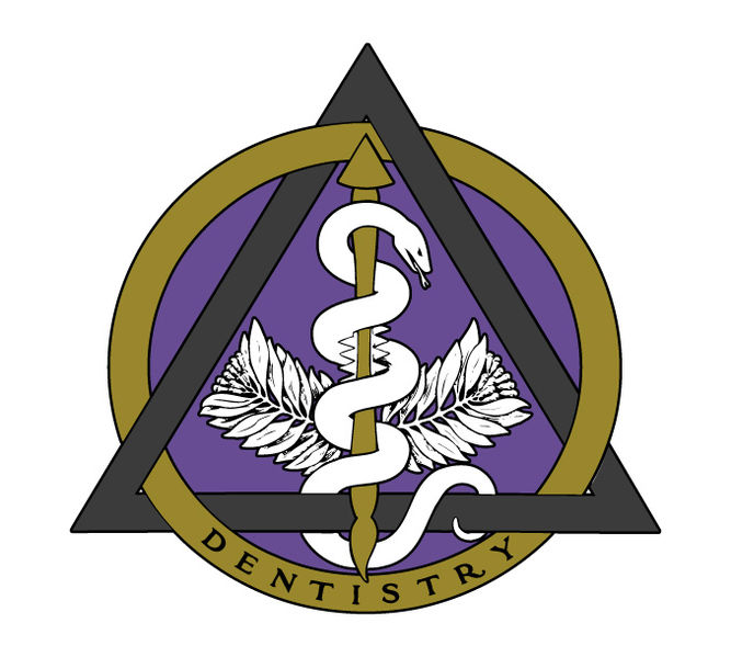 Emblem_of_dentistry_(color)ADA
