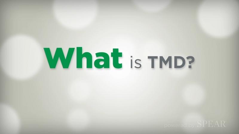 Understanding TMD
