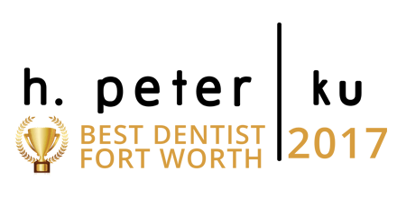 Rated #1 out of 199 Dentists in Fort Worth