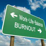 Work-Life Balance…?