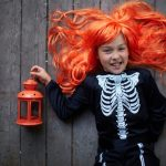 Family Halloween Costume Hacks