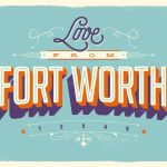 What this dentist's office loves about Fort Worth