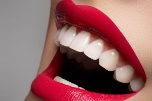 What whiter teeth do for you in all aspects