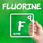 Your Fluoride FAQ