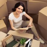 College Moving Tips: Keeping Up On Your Teeth