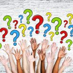 Curious Questions You'll Love Knowing The Answers To