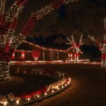 Fort Worth, TX holiday events
