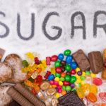 Do I have a sugar addiction?
