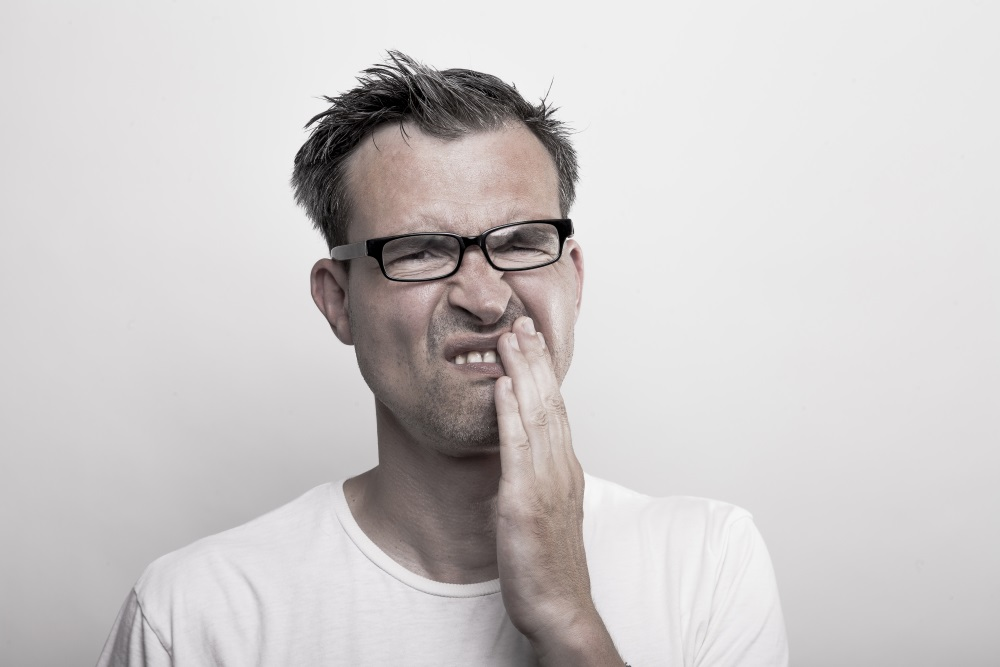 How to prevent bleeding gums