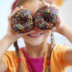 How Do You Cut Sugar Cravings?