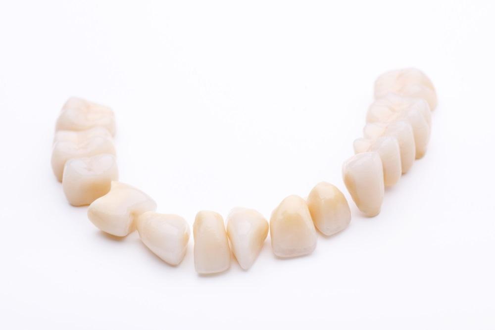 Popular Myths of Lost Teeth