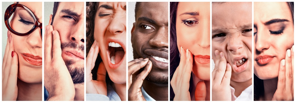What Causes a Temporary Toothache?