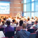Dental Conferences and Why Your Dentist Attends Them
