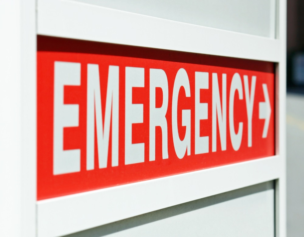 How to Know if You Have a Dental Emergency