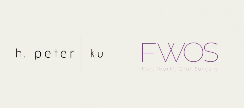Dr. H. Peter Ku & Fort Worth Oral Surgery